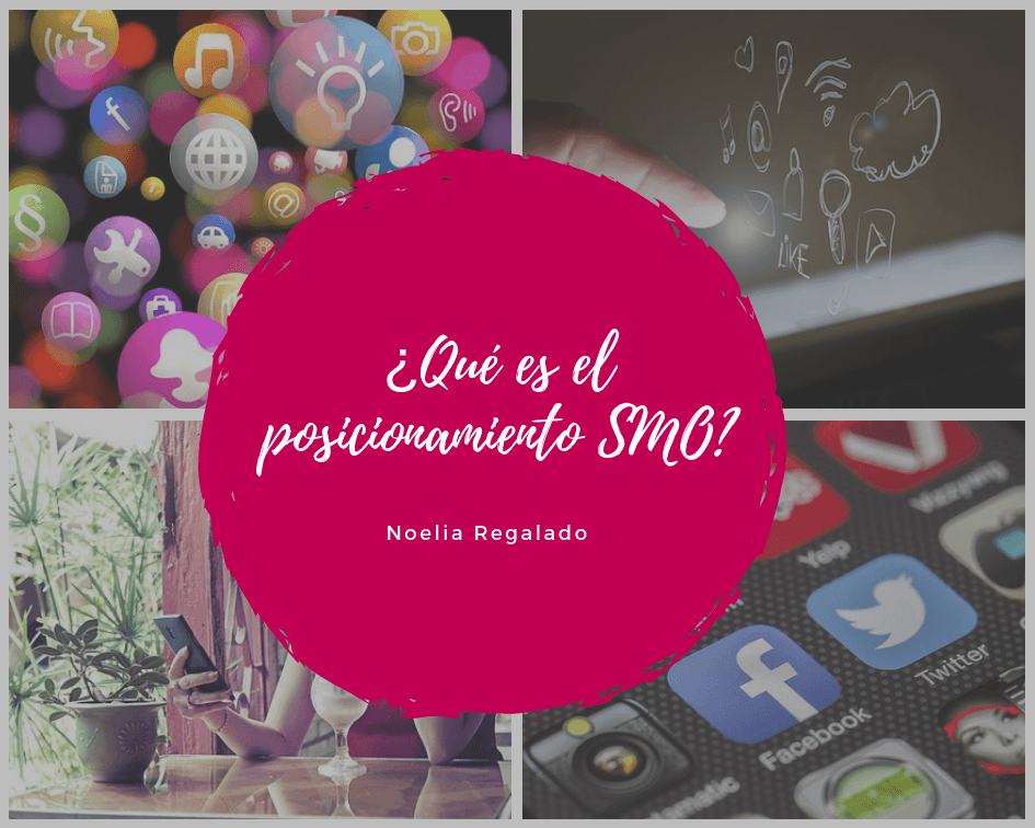 ¿Qué es el posicionamiento SMO?