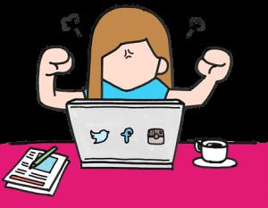 SMO Social Media