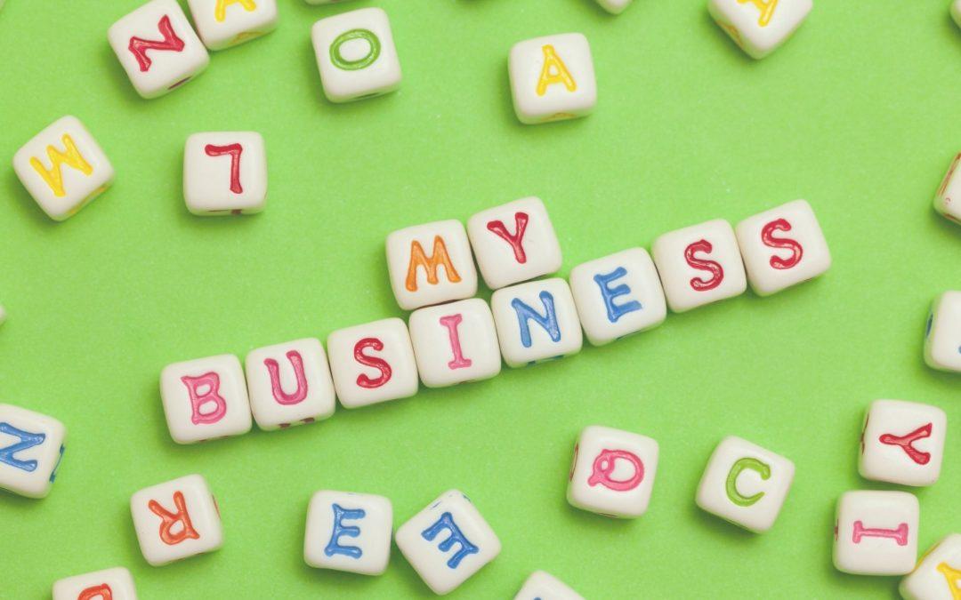 Cambios en las estadísticas de Google My Business y algunas novedades para el 2021